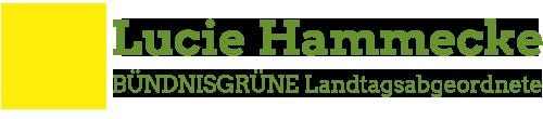 Lucie Hammecke
